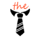The Trends logo icon