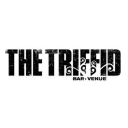 The Triffid logo icon