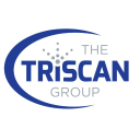 The Triscan Group logo icon