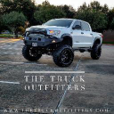 The Truck Outfitters logo icon