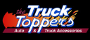 The Truck Toppers