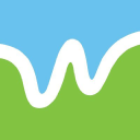 The Trusts logo icon
