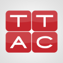 TheTruthAboutCars logo