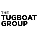 The Tugboat Group logo icon