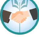 The Tutors Directory logo icon