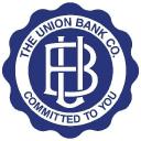 The Union Bank Co logo icon