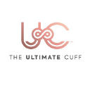 The Ultimate Cuff logo icon