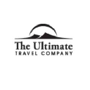 The Ultimate Travel Company logo icon