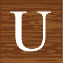 The Ulu Factory logo icon