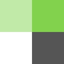 Theum