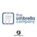 The Umbrella Company logo icon