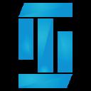 The Uniform Solution logo icon