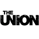 The Union Vancouver logo icon