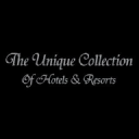 The Unique Collection Of Hotels & Resorts logo icon