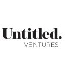 The Untitled logo icon