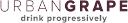 The Urban Grape logo icon