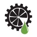 The Urban Juicer logo icon