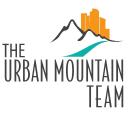 The Urban Mountain Team logo