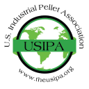 Usipa Safety Charter logo icon