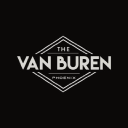 The Vanburen Phx logo icon