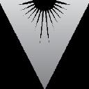 The Vantage Group logo icon
