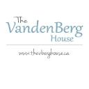 The Vanden Berg House logo icon