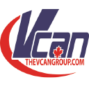 The VCAN Group Inc on Elioplus