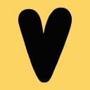 Read TheVeganKind Reviews