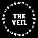 The Veil Brewing Company logo