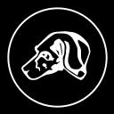 The Versatile Gent logo icon