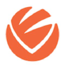 Thrive In College logo icon