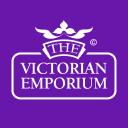 The Victorian Emporium logo icon