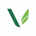 The Village Dallas logo icon