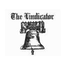 Liberty Vindicator logo