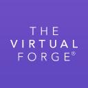 TheVirtualForge Logo