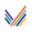 The Vision Council logo icon