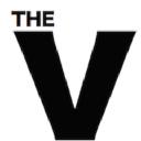 thevore.com logo icon