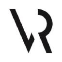 The V Rkit logo icon