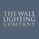 The Wall Lighting Company Ltd logo icon