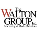 The Walton Group Inc logo