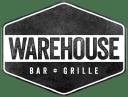 The Warehouse Boston logo icon