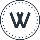 The Waste Group logo icon