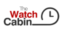 Read The Watch Cabin Reviews