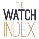 The Watch Index logo icon