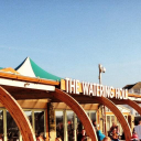 Read The Watering Hole, Cornwall Reviews