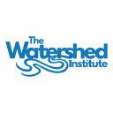 Thewatershed logo icon