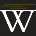 The Waters Senior Living logo icon