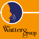 The Watters Group logo icon