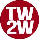 The Ways To Wealth logo icon