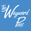 The Wayward Post logo icon